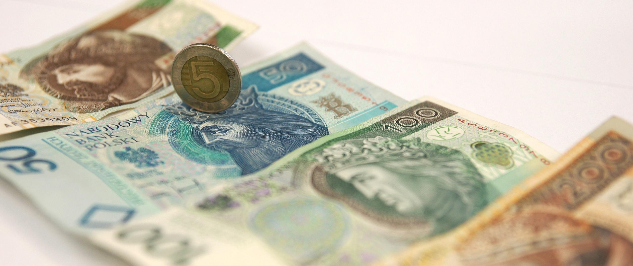 Projektowane stawki płatności bezpośrednich za 2018 r.