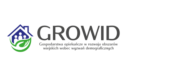logotyp_GROWID_(1)