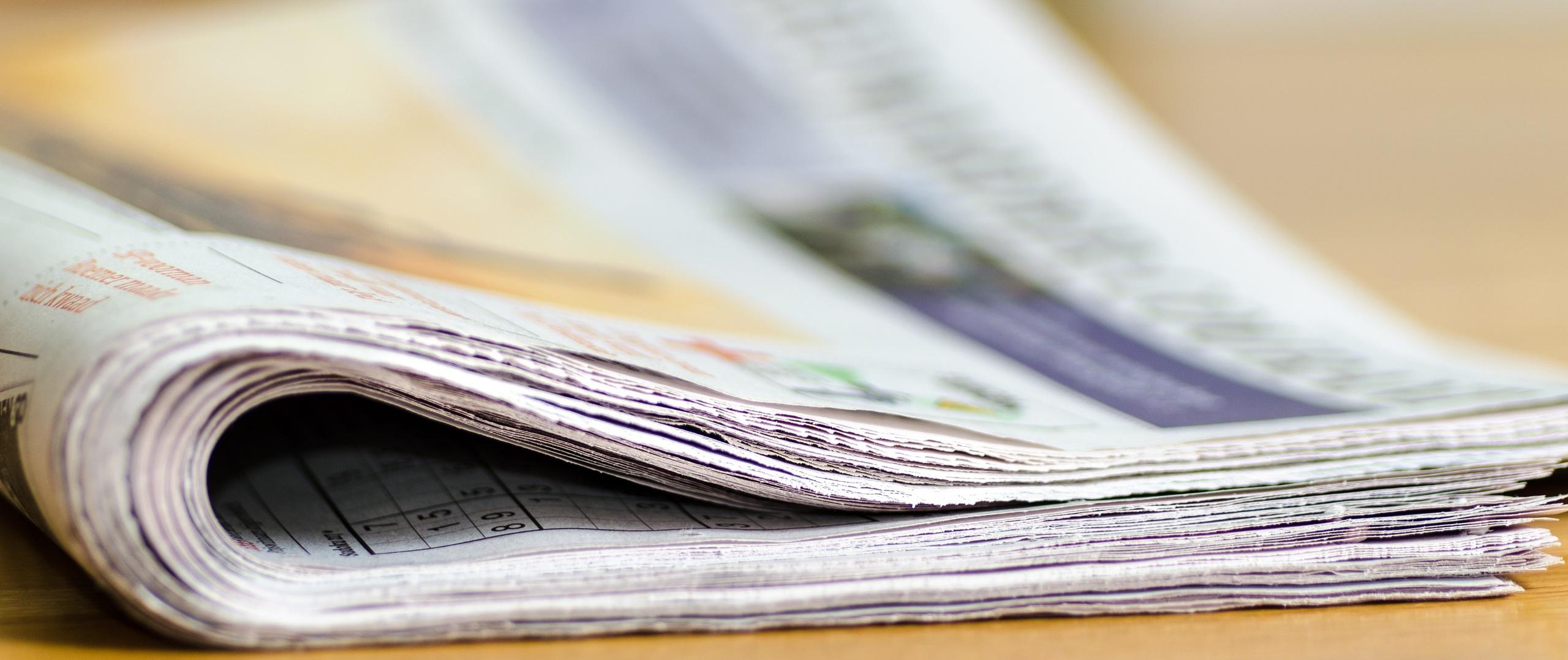 wyjaśnienia do artykułu Gazety Wyborczej