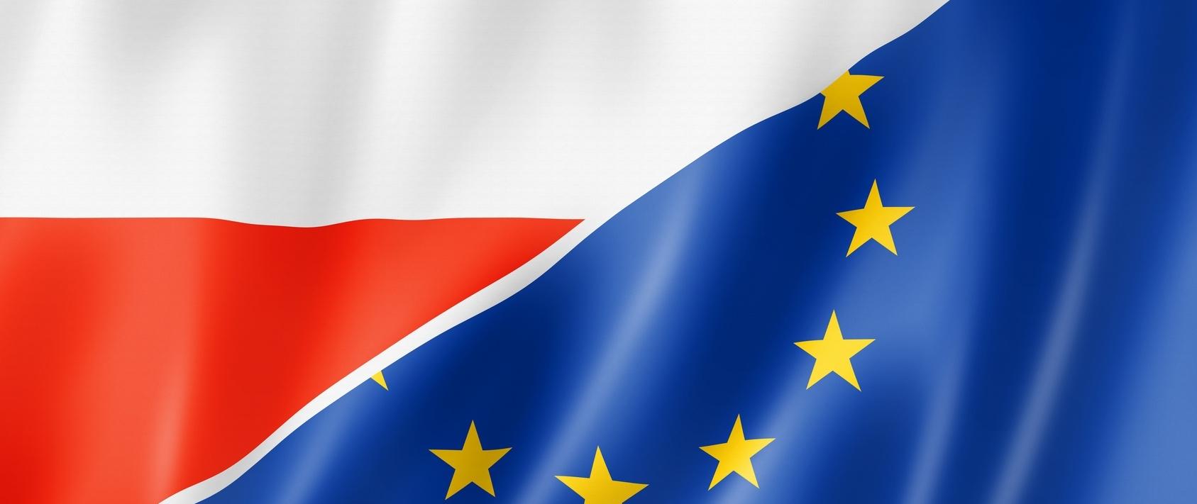 15 lat polskiego rolnictwa w Unii Europejskiej