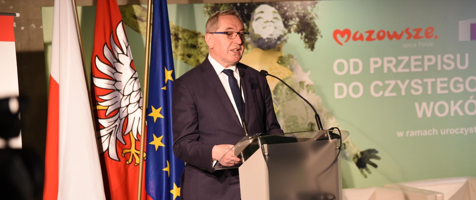Zielony Tydzień Unii Europejskiej