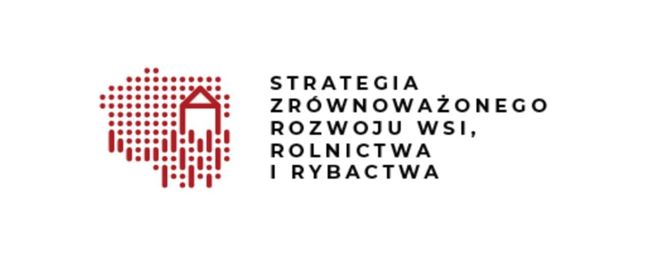 Zaproszenie do udziału w regionalnych spotkaniach konsultacyjnych