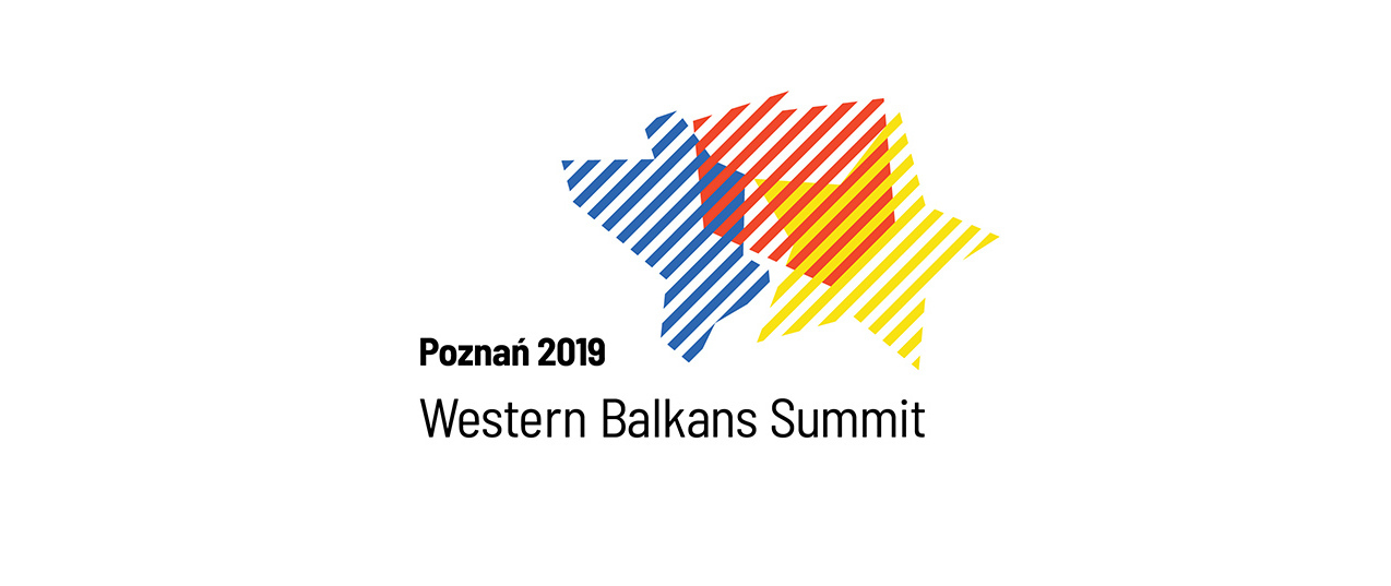 Western Balkans Summit in Poznan