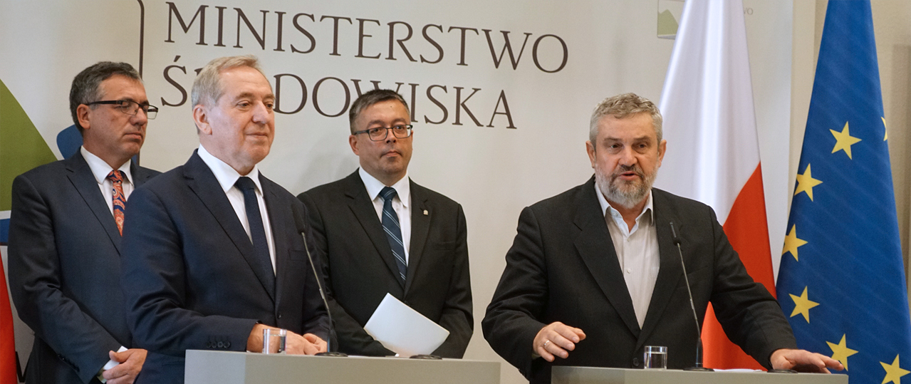 AgroEnergia – wsparcie dla polskiej wsi