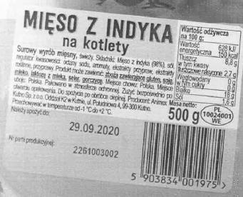 mięso_z_indyka