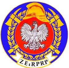 ZEiRP RP
