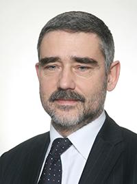 dr hab. Leszek Wieczorek