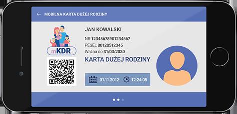 Uzyskaj Kartę Dużej Rodziny - Gov.pl - Portal Gov.pl