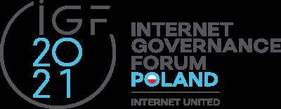 Przejście do strony IGF 2021