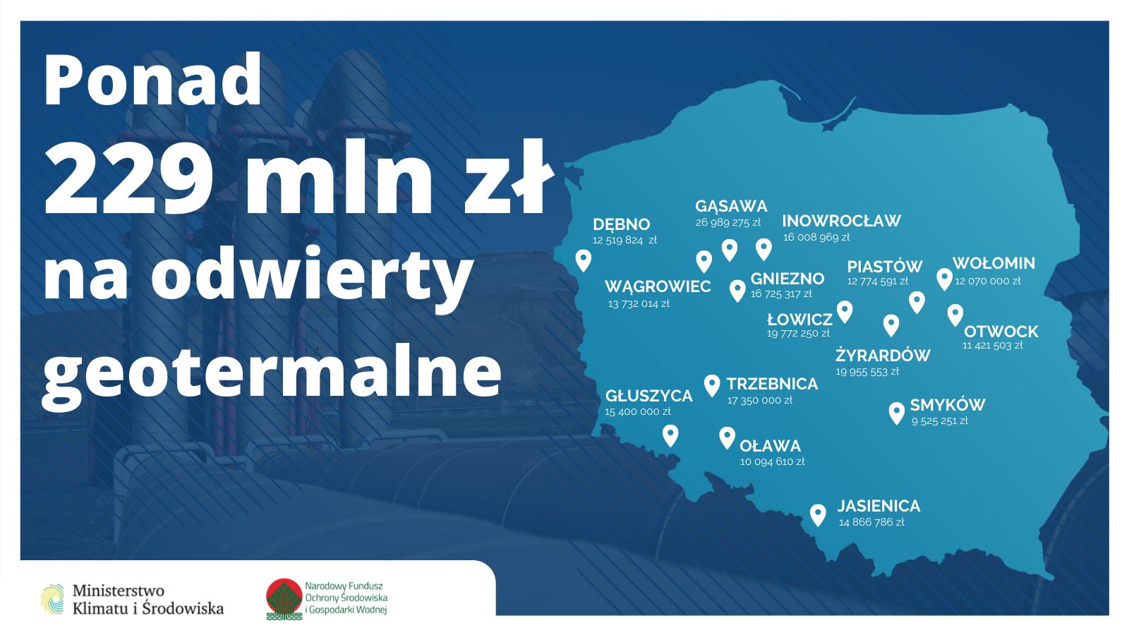 Prawie_ćwierć_miliarda_złotych_z_NFOŚiGW_na_odwierty_geotermalne_w_całej_Polsce_