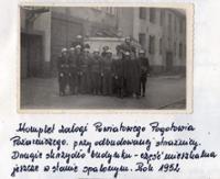 Rok 1952