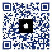 QR App Store Apple