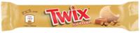 TWIX XTRA ice cream bar 47g - single