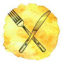 ikona catering