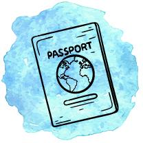 informacje wizowe
