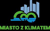 logo Miasto z Klimatem