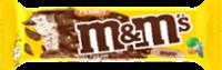 M&M Peanut Ice Cream 62g