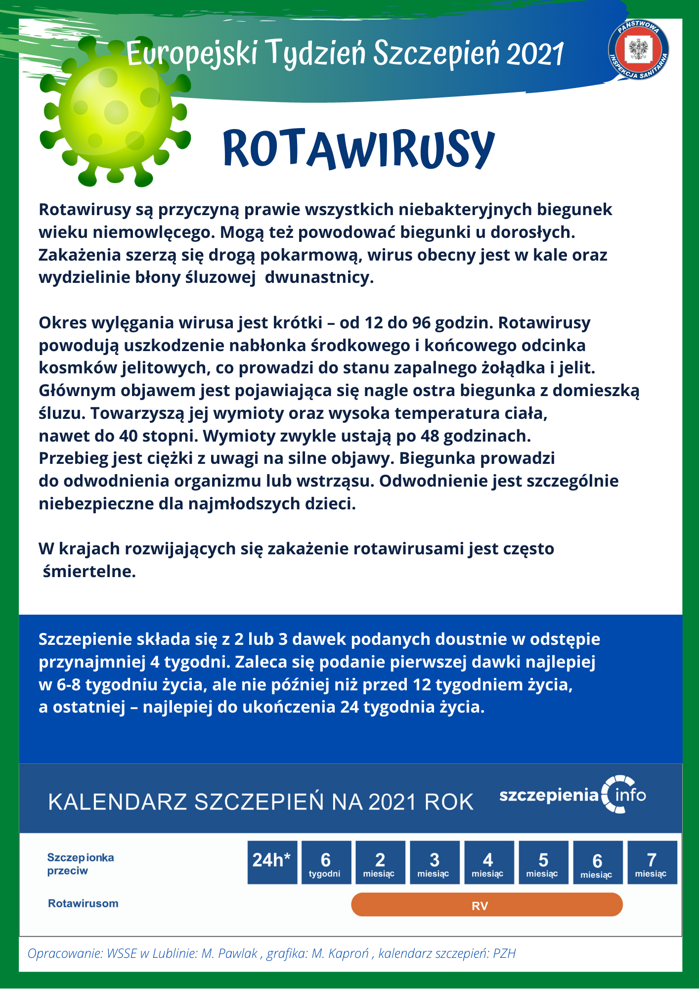 ROTAWIRUSY