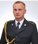 asp. Jacek Kuśnierczyk