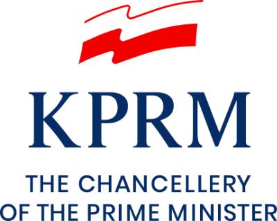 Go to KPRM website