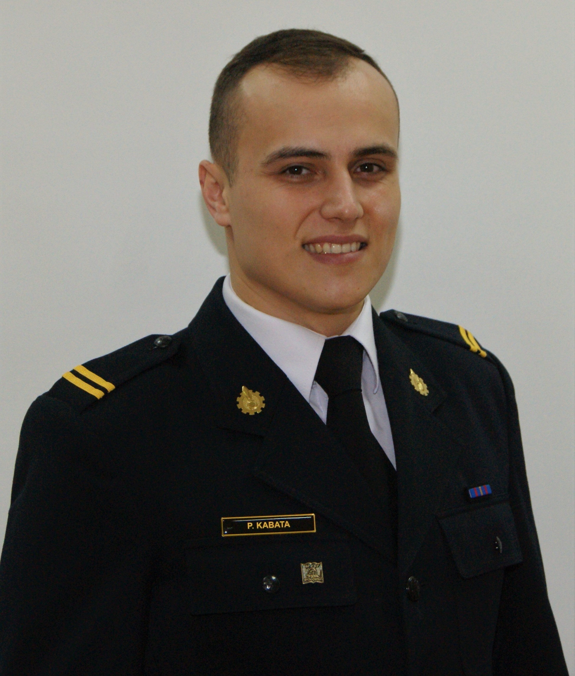 sekc. mgr inż. Piotr Kabata