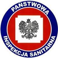 Logo Inspekcji Sanitarnej