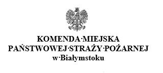 logo nagłówek
