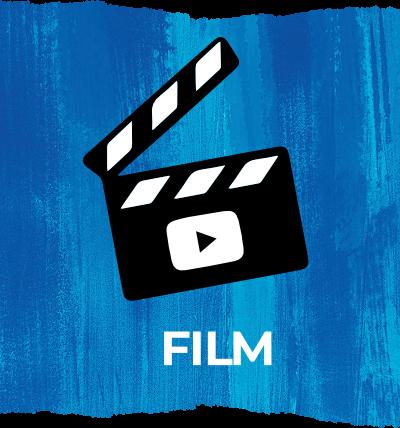 obrazek film 30 sekund, Full HD, 1920 x 1080 px. Format MP4