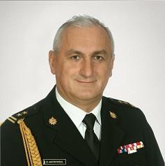 bryg. Zenon Jachowski