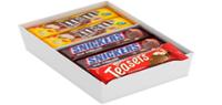 ASO SNK/MMs/MALT Ice Cream Sticks 40 pcs (40)