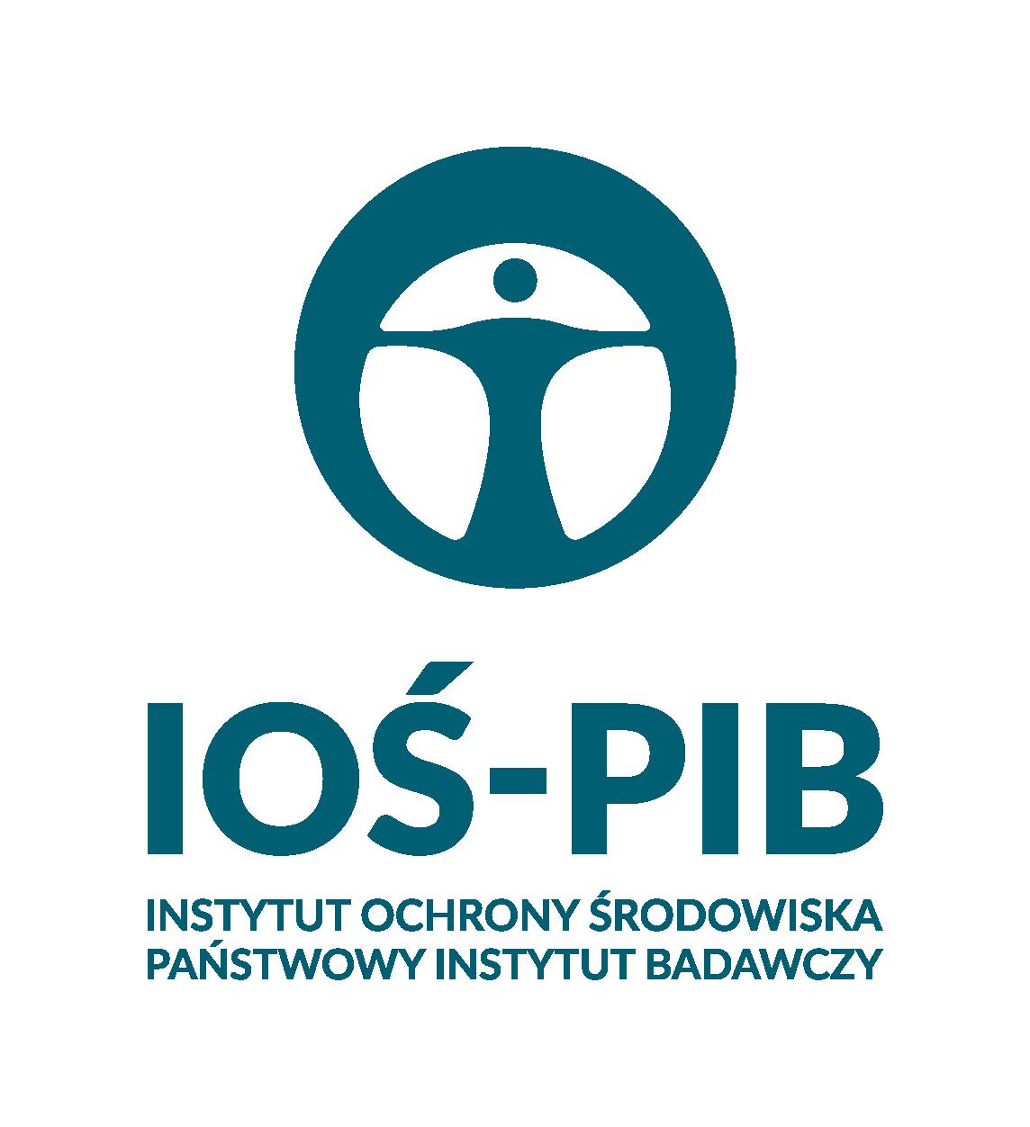 logo ioś-pib