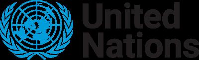 Przejście do strony United Nations