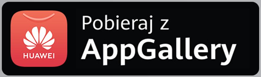 sklep App Gallery