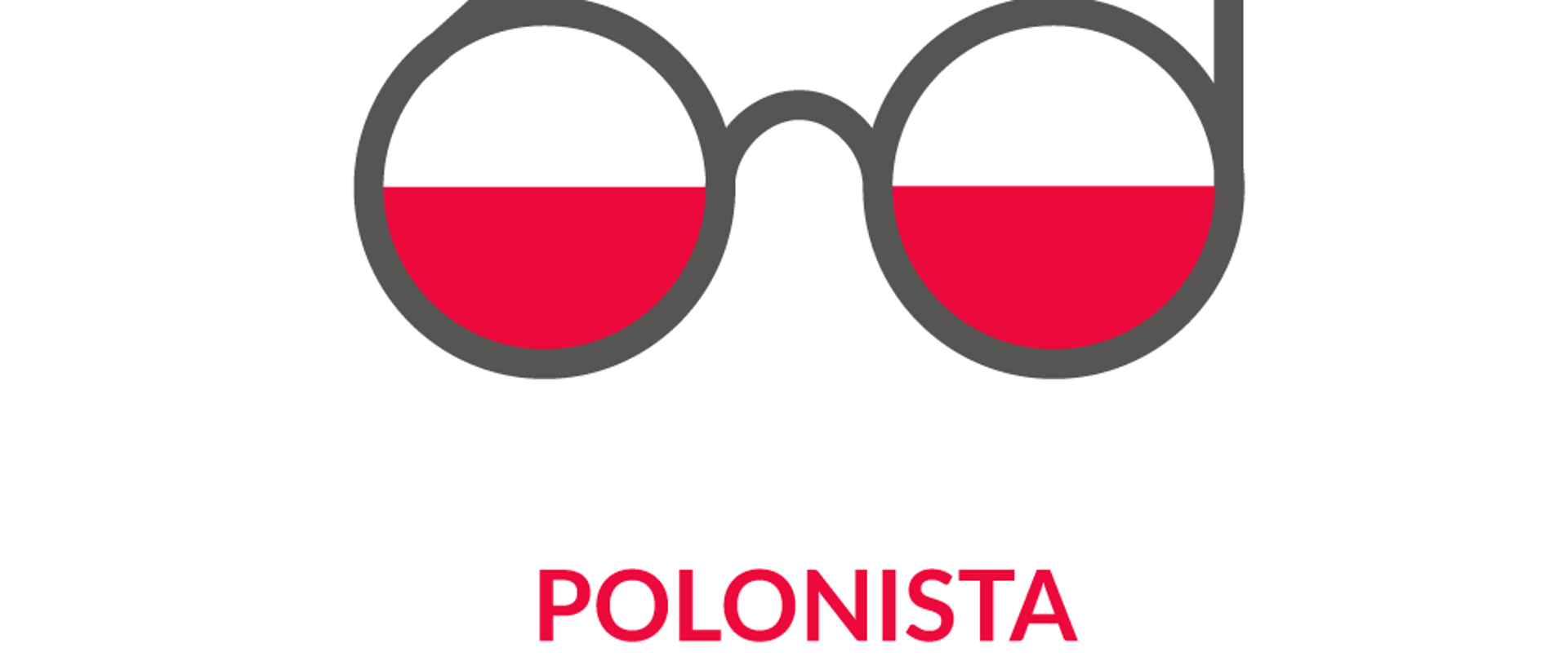 Polonista Scholarship and Fellowship Programme