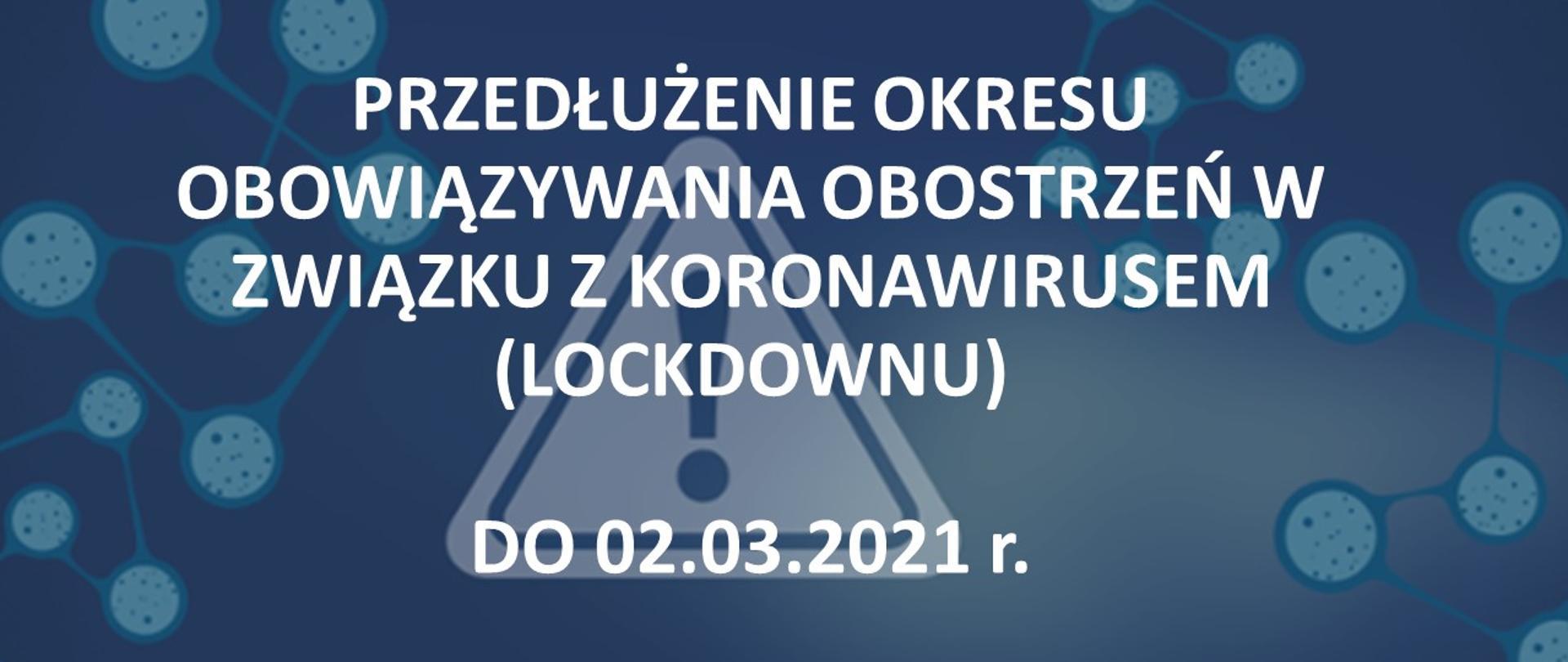 W holandii strony polskie Pozycjonowanie stron