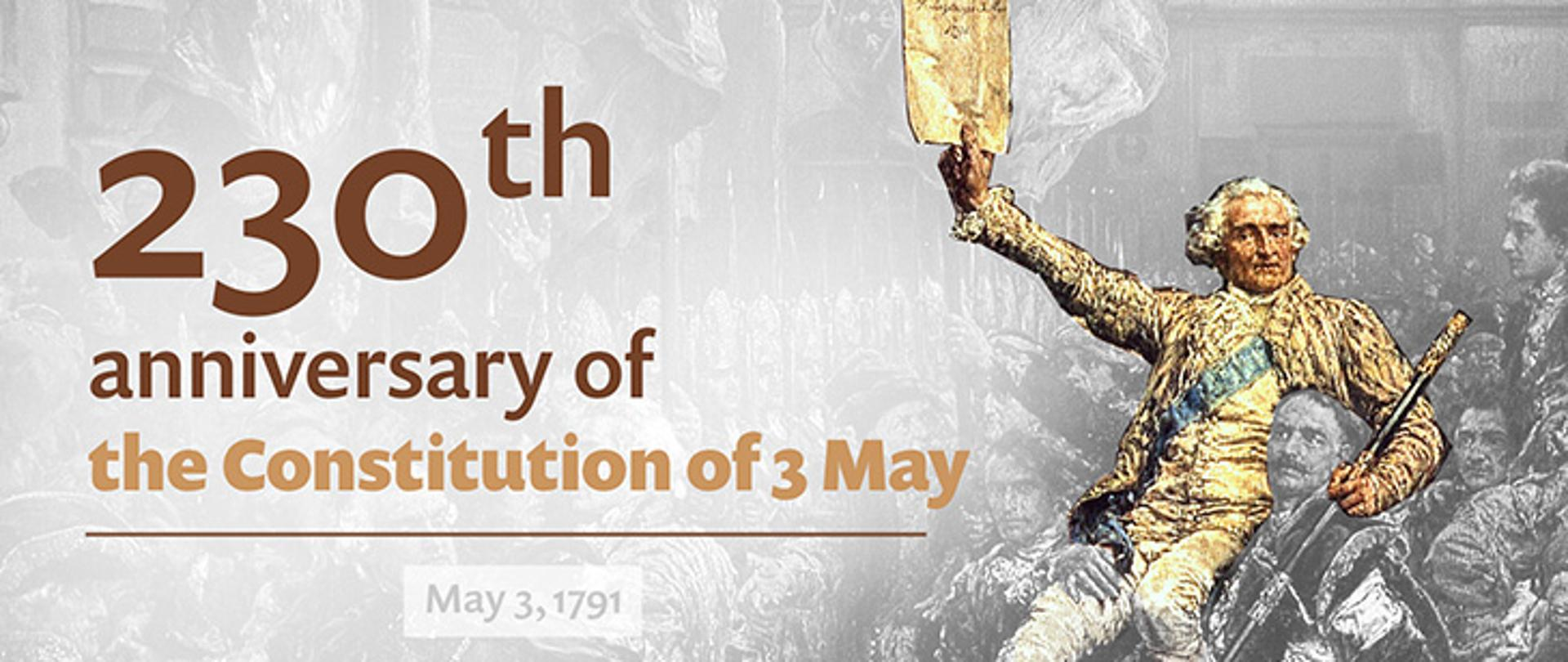 230th_anniversary_of_the_Constitution_of_3_May