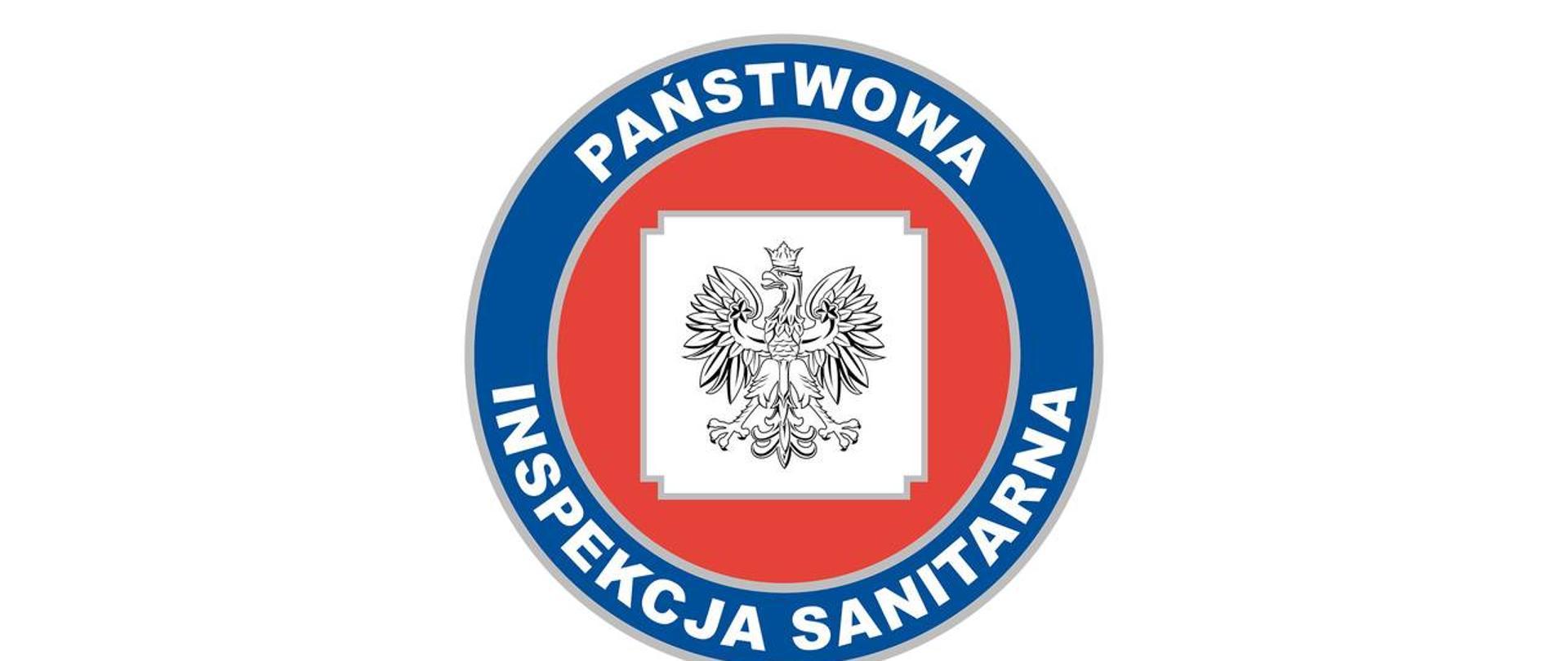 Komunikat Państwowej Inspekcji Sanitarnej - Polska w Rosji ...