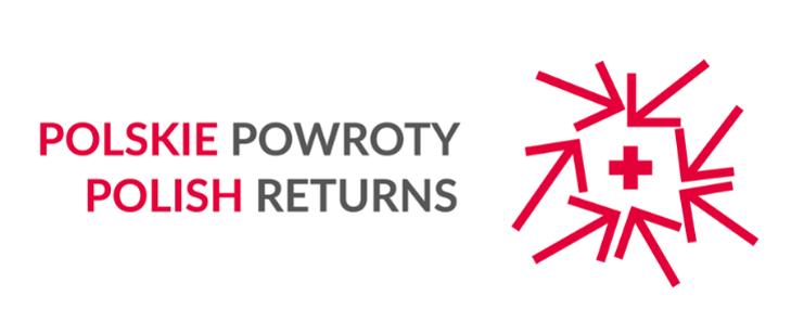 Polskie powroty - nabór wniosków