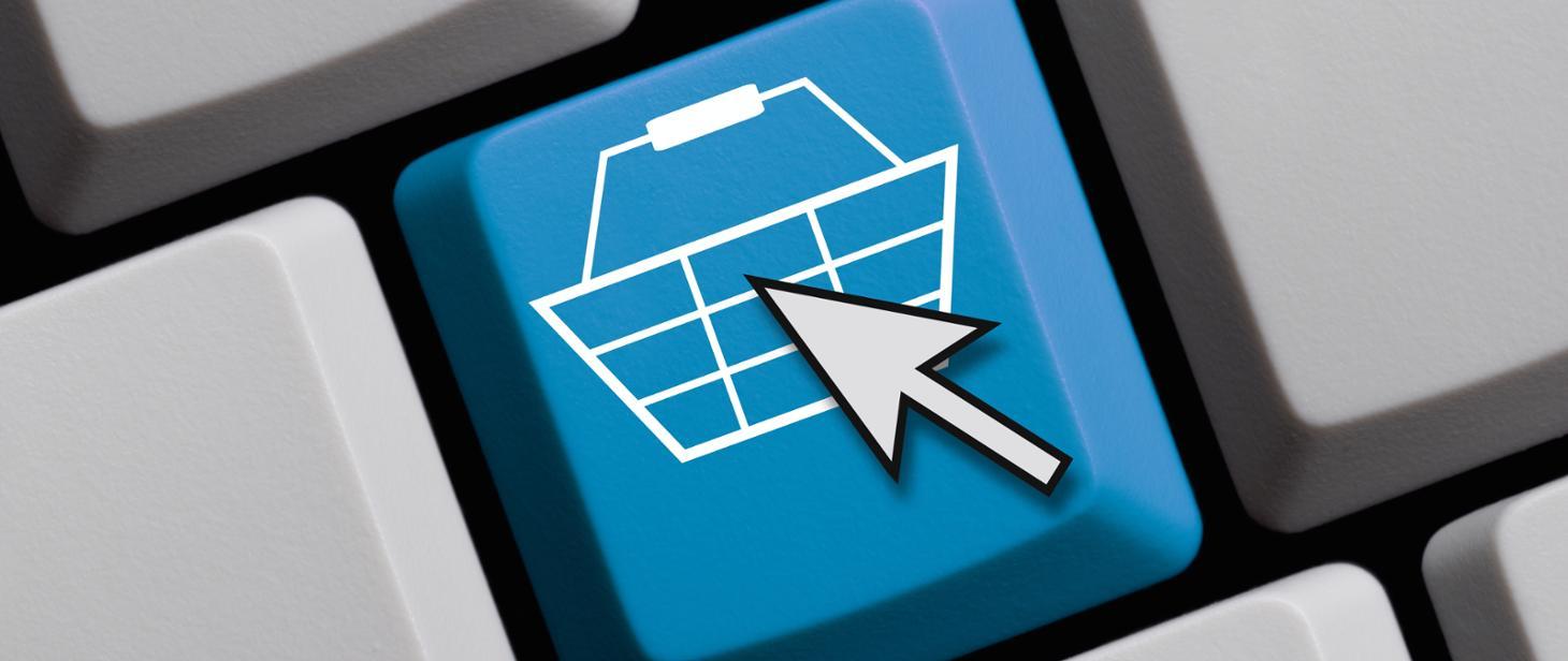 Ulga na zakup kas wirtualnych - objaśnienia podatkowe MF