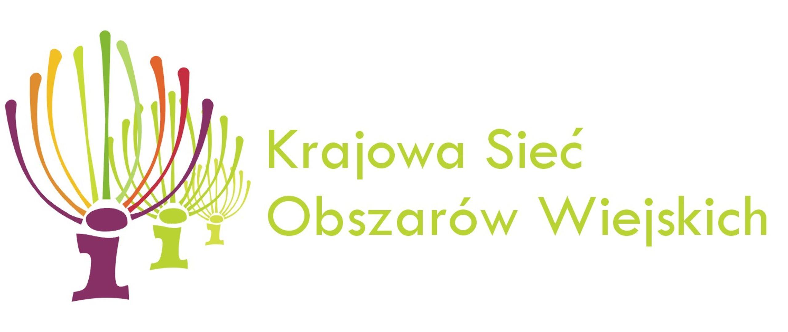 Spotkania dla partnerów KSOW