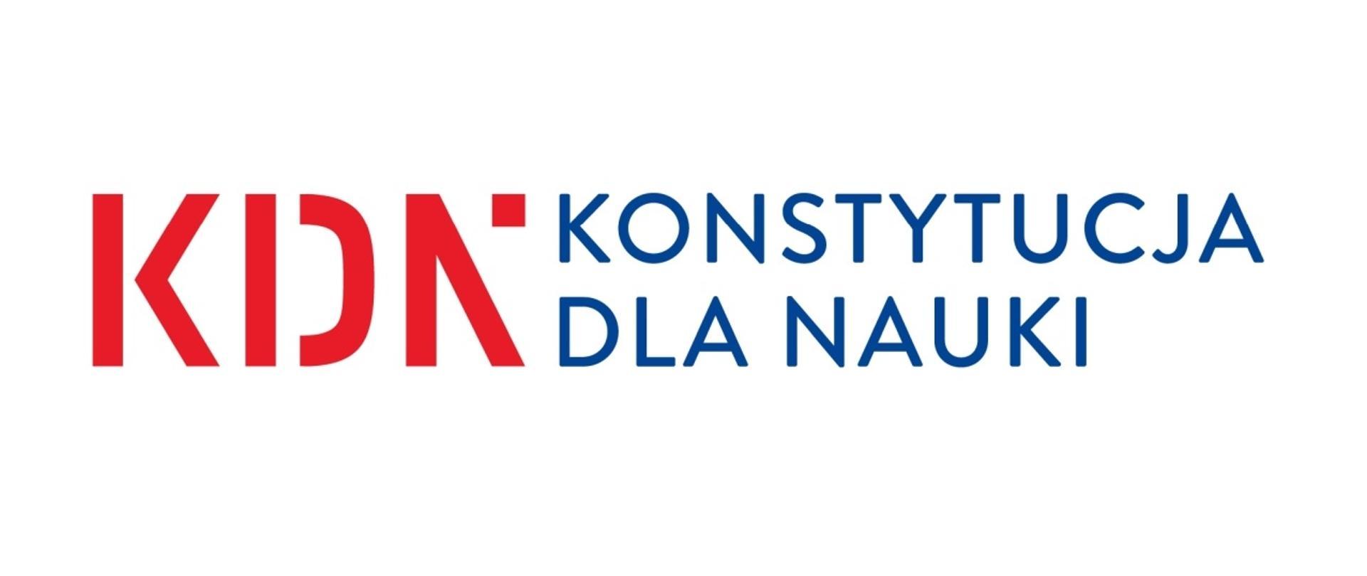 MNiSW przedstawiło założenia nowelizacji Konstytucji dla Nauki -  Ministerstwo Edukacji i Nauki - Portal Gov.pl