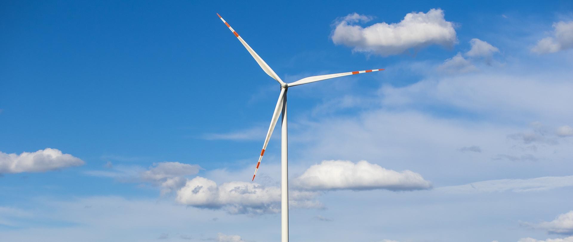 Minister Klimatu zatwierdził regulamin tegorocznych aukcji OZE. Aukcje startują 3 listopada