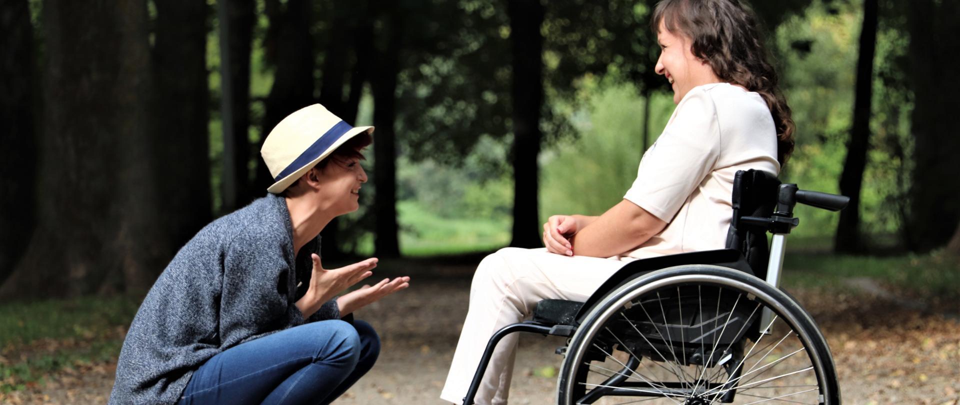 niepełnosprawni1
