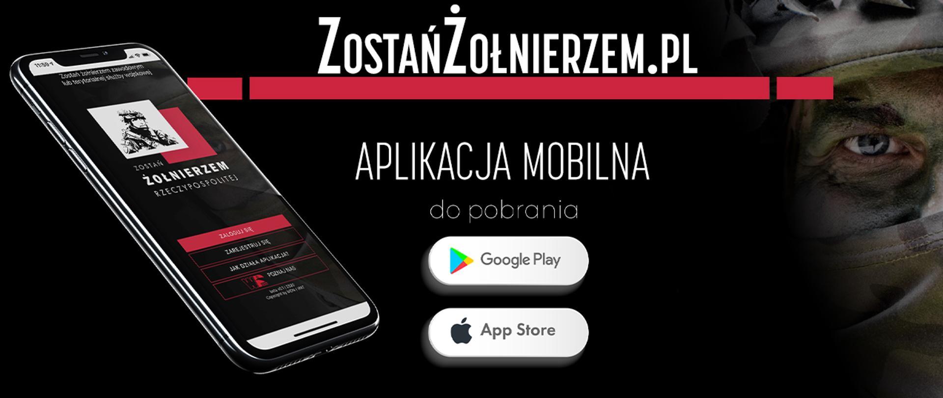 Ikona_HD_MON_aplikacja_mobilna_1280x540