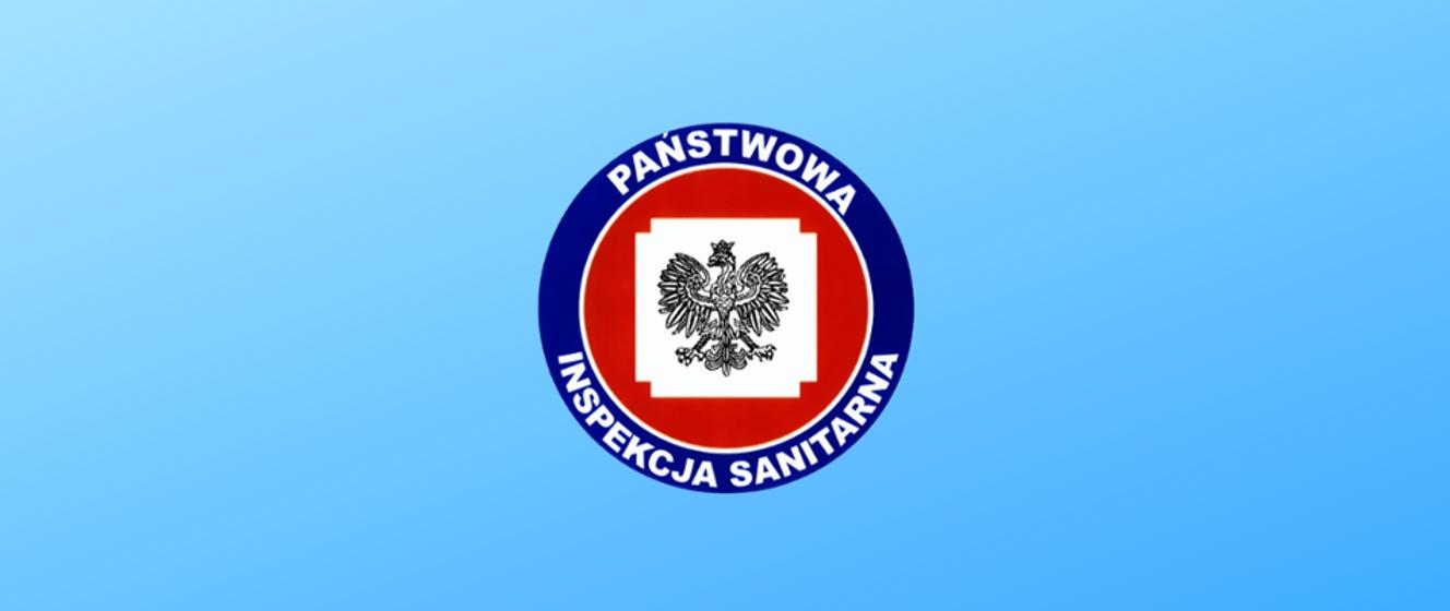 Zanieczyszczenie żywności tlenkiem etylenu (ETO) - Powiatowa Stacja Sanitarno-Epidemiologiczna w Łodzi - Portal Gov.pl