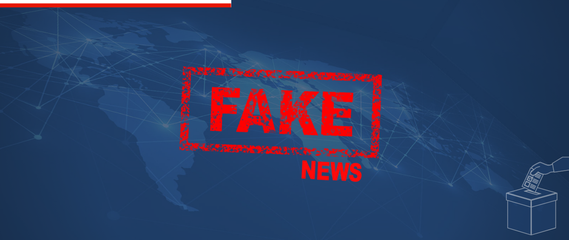 Komunikat - Fake News