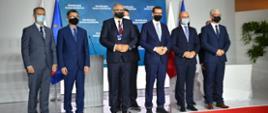 Podpisano List intencyjny w sprawie utworzenia Dolnośląskiej Doliny Wodorowej