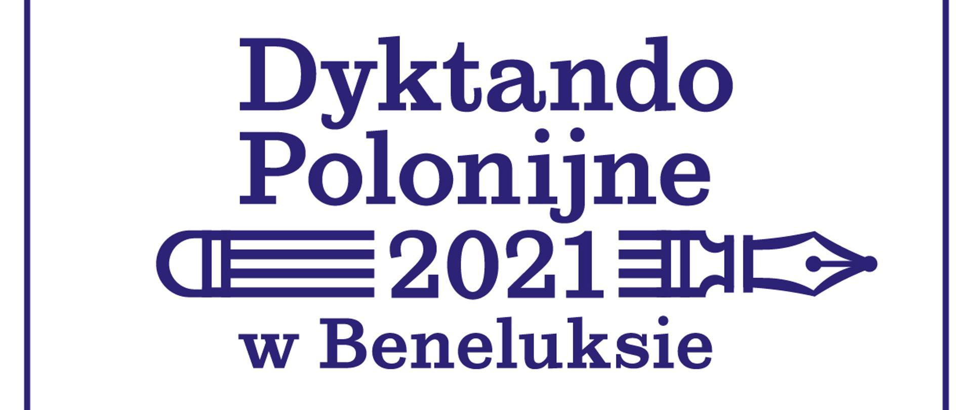 Szósta edycja Dyktanda Polonijnego w Beneluksie