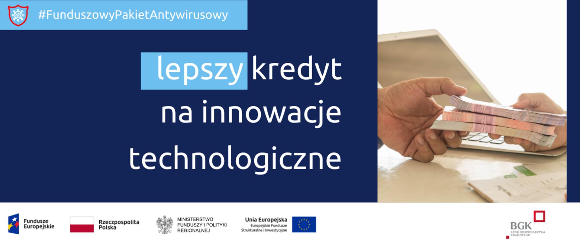 200507_kredyt_na_innow_gov