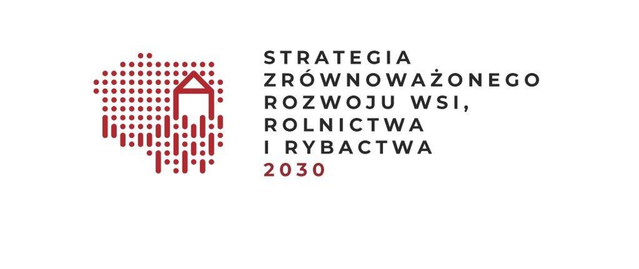 Decyzje Rady Ministrów